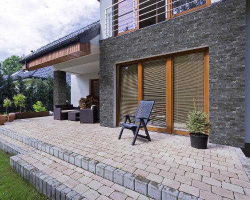 fachada-exterior-de-madera