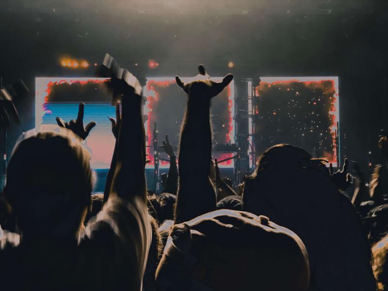 celebrando_concierto