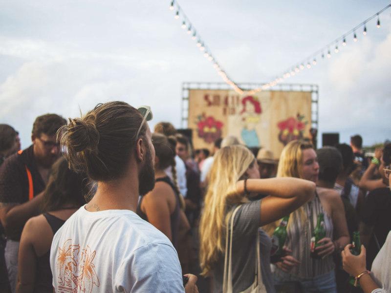 entrando_a_festival