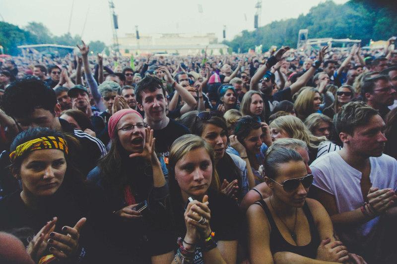 esperando_festival
