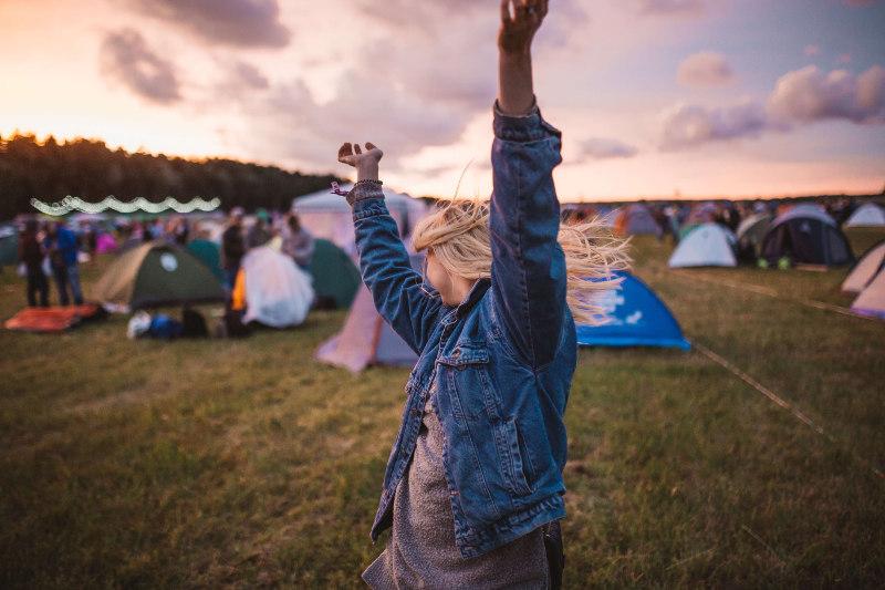 feliz_festival