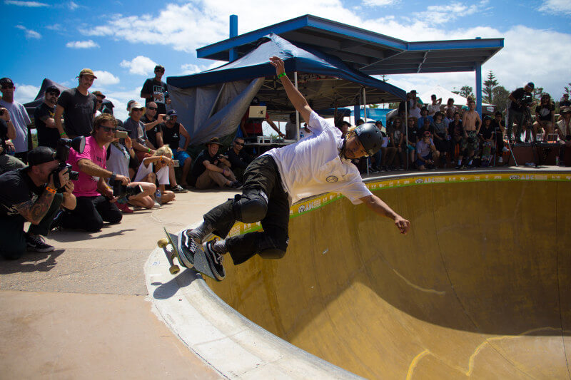 fiesta_skate
