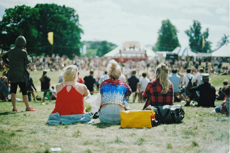picnic_festival