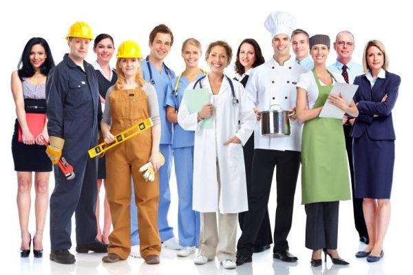 uniformes de trabajo2