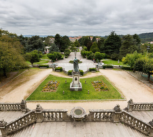 Alameda-santiago_de_Compostela