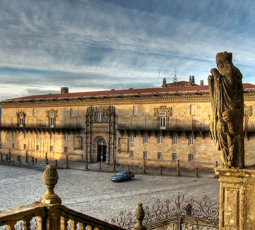 ostal_reyes_Católicosantiago_de_Compostela