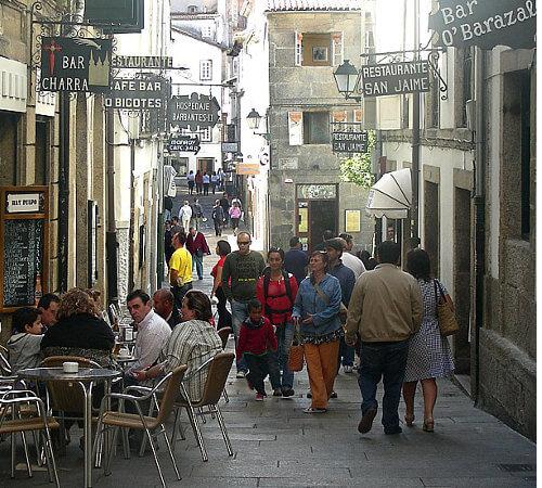 ir-de-vinos-santiago_de_Compostela