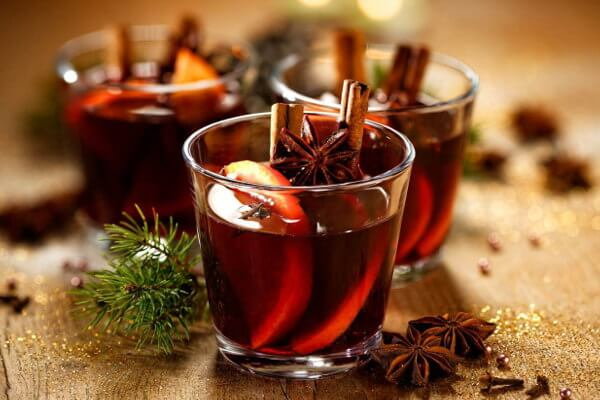 mulled-wine-london