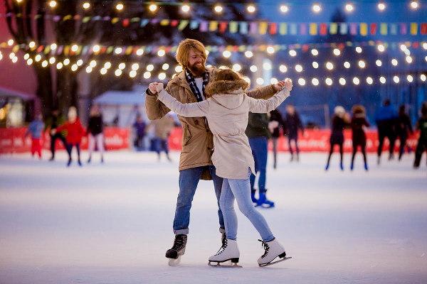 atinar-sobre-hielo-en-navidad-londres