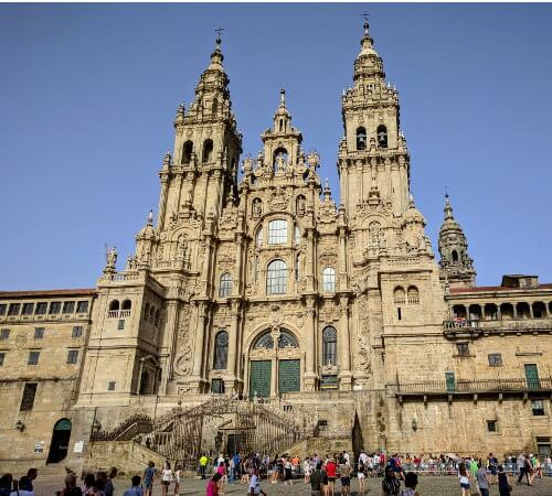 santiago-de-compostela-catedral