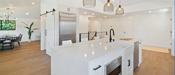 cocina-americana-piso-pequeño