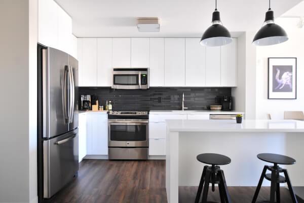 piso-pequeño-cocina-americana