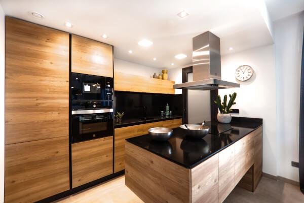 piso-pequeño-diseño-cocina-americana