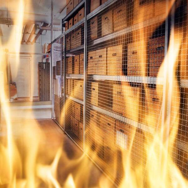 protección-pasiva-contra-incendios