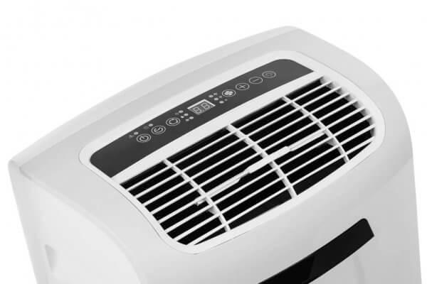 beneficios-aire-acondicionado-portatil