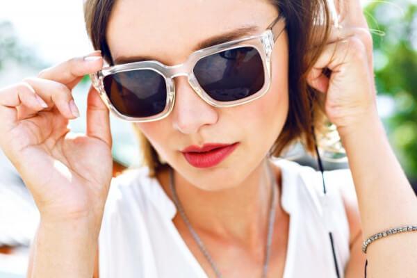 Gafas-de-sol-cuadradas-mujer