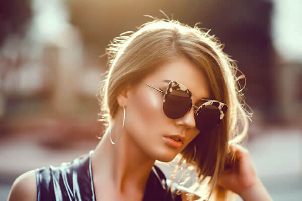 gafas-sol-redondas-grandes