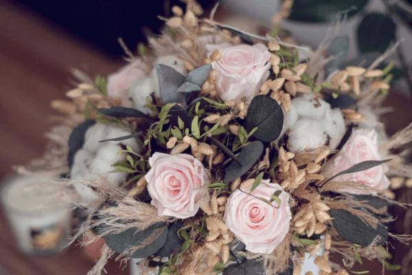rosaseternas-queson